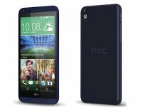 HTC Desire 816 Blue