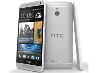 HTC One Mini Silver o2c