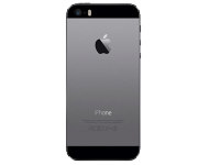 Apple iPhone 5S 16GB Grey O2C