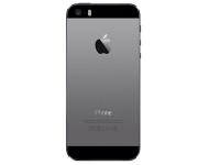 Apple iPhone 5S 16GB Grey O2C
