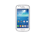 Samsung GT-S7580 Galaxy Trend Plus White