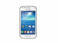 Samsung GT-S7580 Galaxy Trend Plus White