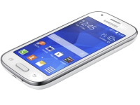 Samsung SM-G357 Galaxy Ace 4 White LTE